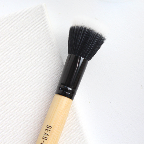 ●BEST OF BEST●Perfect Multi Brush 20pi