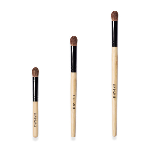 Base Shadow Brush 8pi