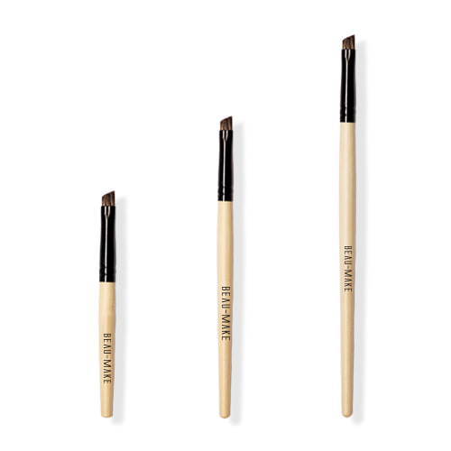 Eyebrow Definer Brush 4pi