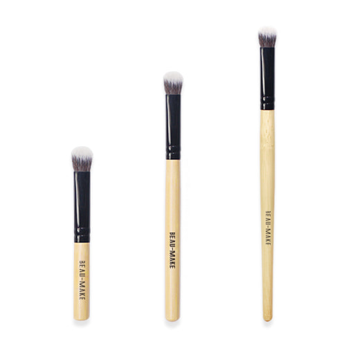 Basic Shadow Brush 7pi