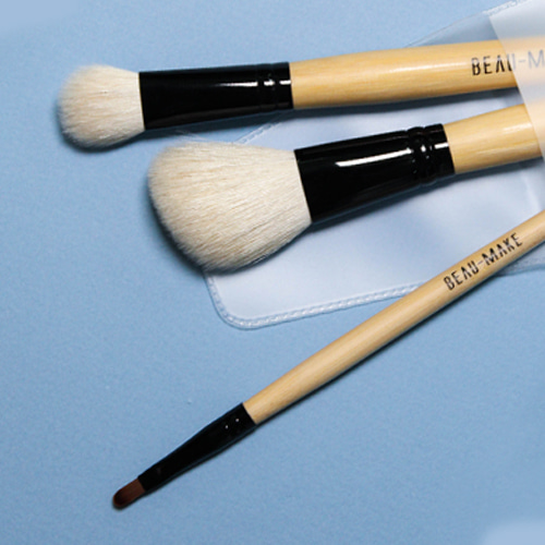 Ready Go Brush Set