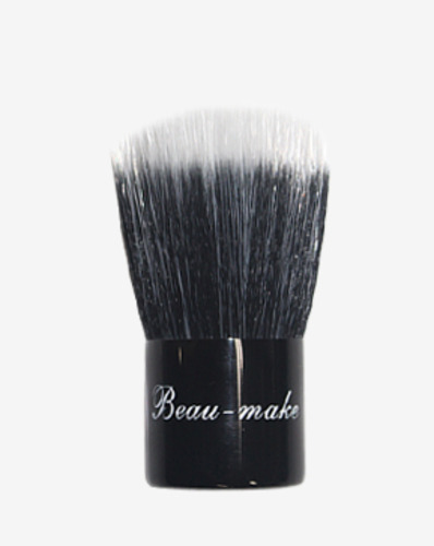 Perfect Multi Kabuki Brush 32pi