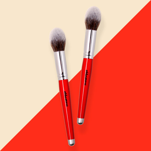 Powder Brush 20pi