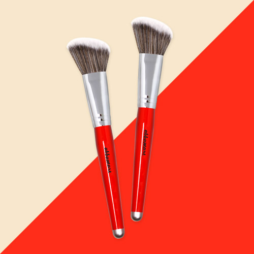 Shading brush 20pi