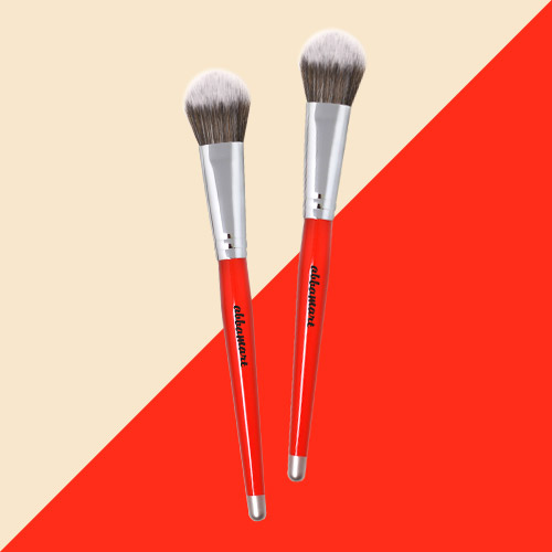 Cheek brush 15pi
