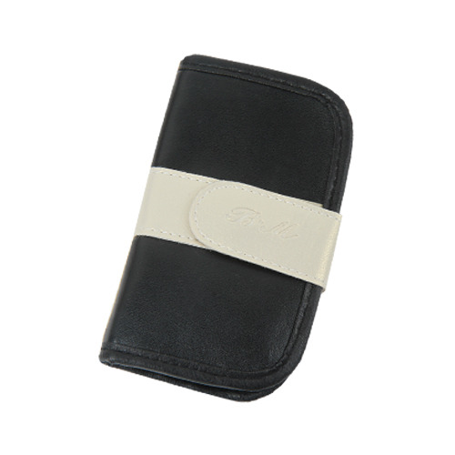 Banding Point Pouch