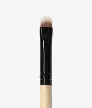 Special Eyeliner Brush