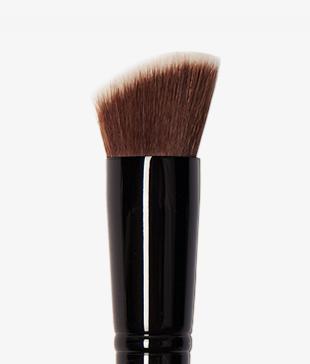 Perfect Multi Angled Brush