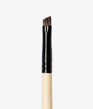 Eyebrow Definer Brush