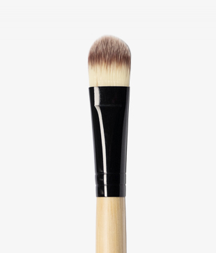 Concealer & Cream Shadow Brush