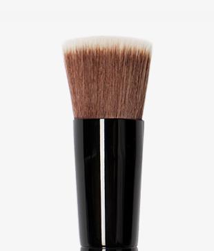 Perfect Multi Brush