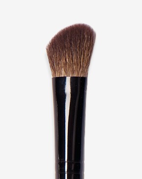Soft Angle Brush 11pi