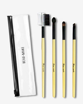 Old ver. Pointed Brush Set