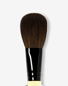♥FINAL SALE♥Powder Brush20pi