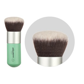 [PA001] Hippo Brush 29pi