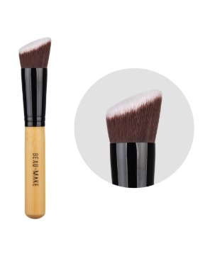Perfect Multi Angled Brush 21pi