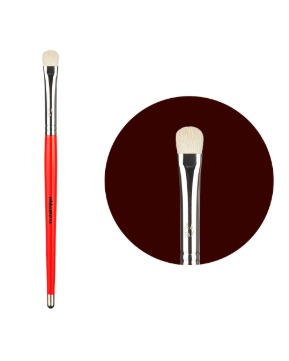 eye base Brush 7pi