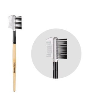 Comb Brush 6pi